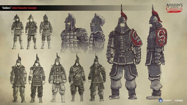 File:ACCC Chinese Soldiers - Concept Art.jpg