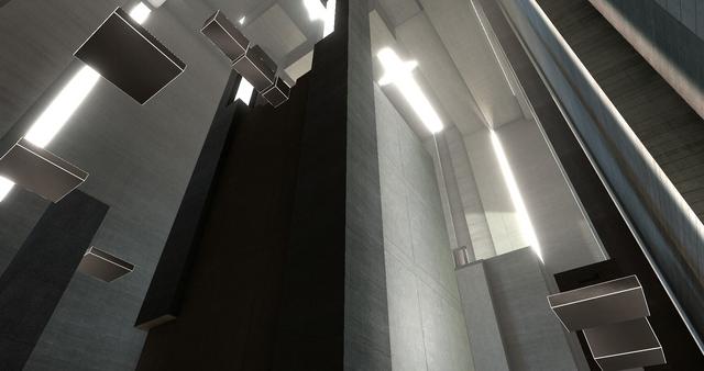 Файл:ACR DLC-1-room3.png