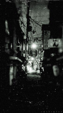 File:GOG OsakasUnderworld L.jpg