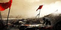 意大利战争:记忆序列1