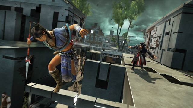 File:AC III Independent and Huntsmen SS.jpg