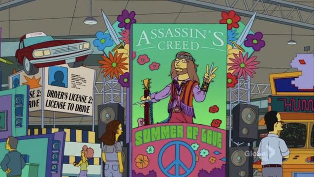 File:Assassinscreedsummoeroflove.png