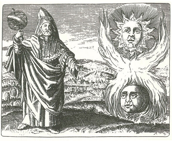 File:Hermetic alchemy.jpg