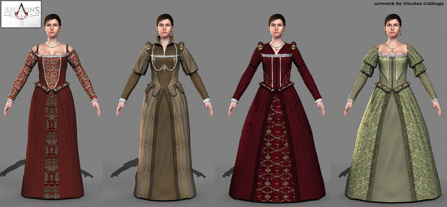 File:AC2 female civilian Concept renders by Nicolas Collings.jpg