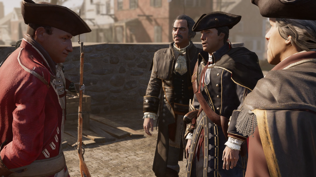File:ACIII-Soldier 5.png