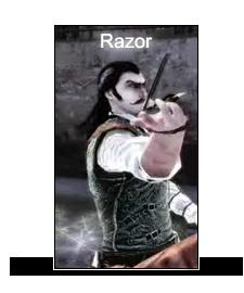 File:Razor.png