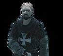 Knights Hospitalier
