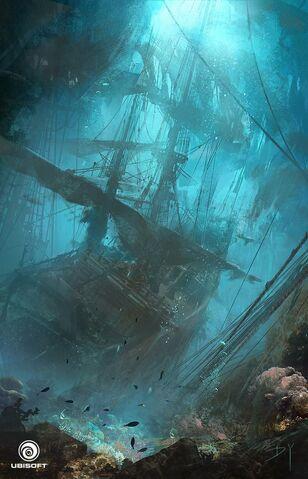 File:ACBF Underwaterwreck 02.jpg