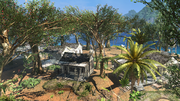 AC4 Principe Village