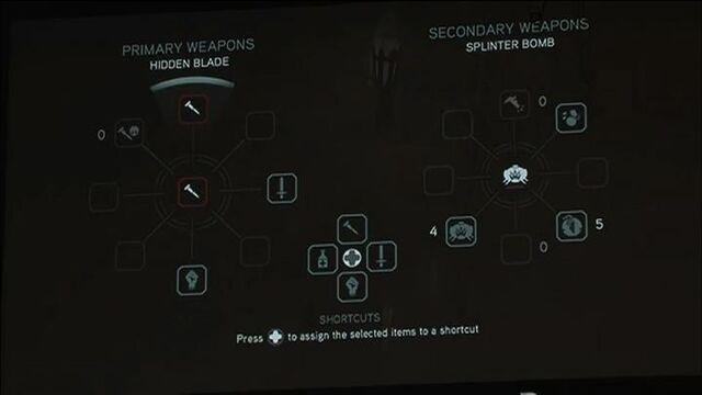 File:ACR-Weapon Wheel.jpg