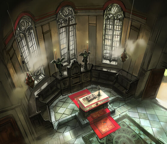 File:Assassin's Creed Brotherhood concept art Duomo.jpg