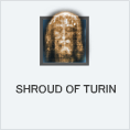 File:Shroud of Turin PL.png