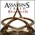 File:AC Brahman Button.png