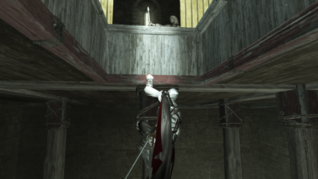 File:Torre Grossa's Secret 7.png
