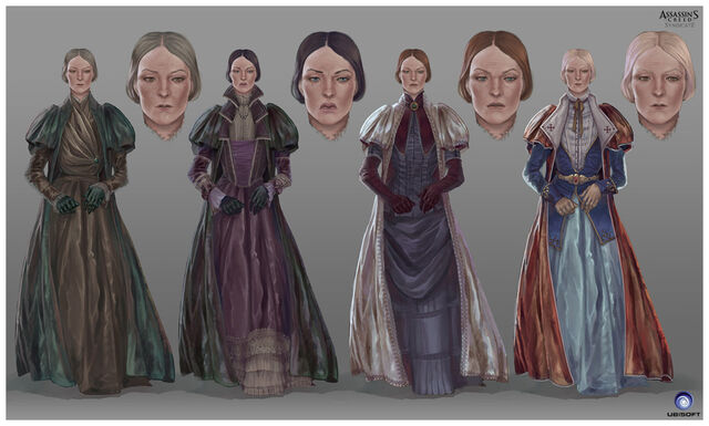 File:ACS Lady Owers Variations - Concept Art.jpg