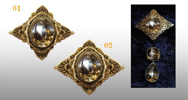 File:ACS Koh-I-Noor Brooch Exploration Sketches.jpg