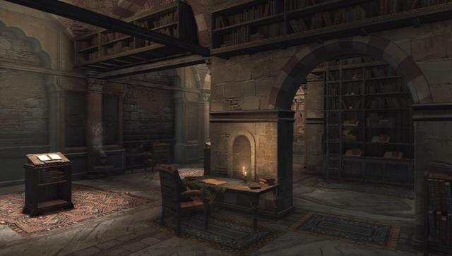 File:Ezio'sDesk.png
