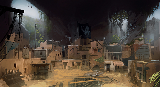 File:Saba Island - Concept Art 2.png