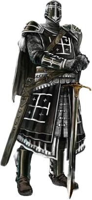 File:Crusader Fullbody.jpg