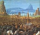 Battle of Hattin