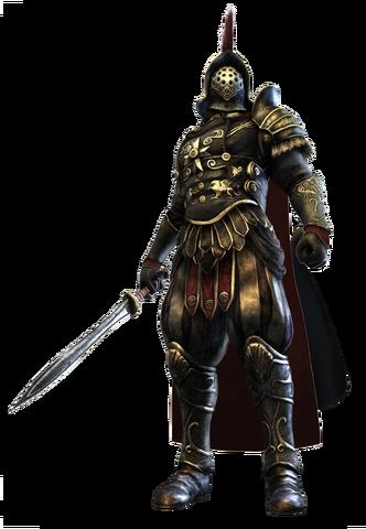 File:Gladiator Render.png