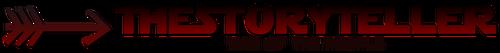 TST - Logo - Cooltext