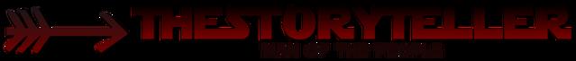 File:TST - Logo - Cooltext.png