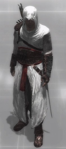 File:Zw-acb-altair-robes-1.png