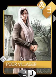File:ACR Poor Villager.png