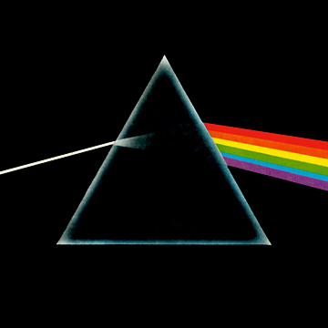 File:Dark Side of the Moon Square.png
