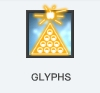 Thumbnail for version as of 20:36, November 2, 2010