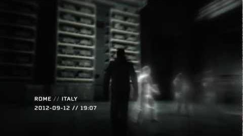 Thumbnail for version as of 11:33, September 23, 2012
