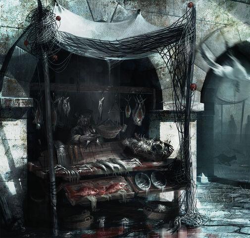 File:Assassin A 15.jpg