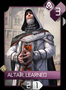 File:ACR Altaïr, Learned.png