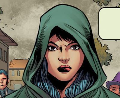 File:Hooded Elsie.png