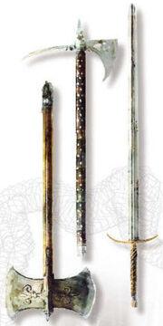 Heavy weapons ac2.jpg