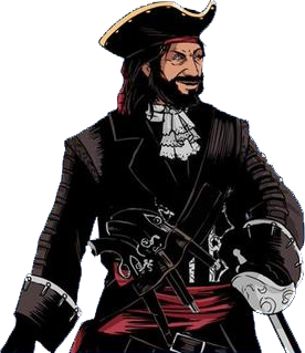 File:Blackbeard Pirates.png