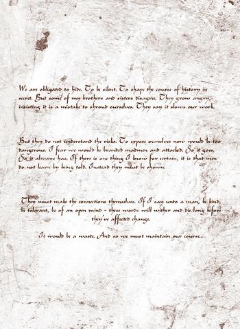 File:Codex P18 v.png