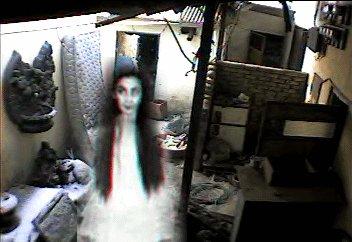 File:Scary ghost videos.jpg