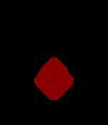 Miniatura della versione delle 10:37, mar 4, 2012