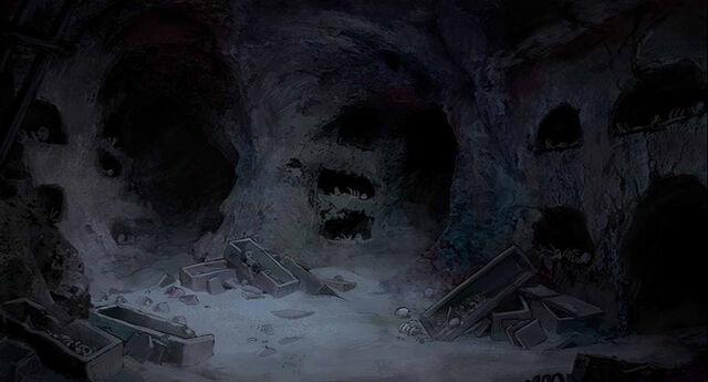 File:ACU DK Catacombs - Concept Art.jpg