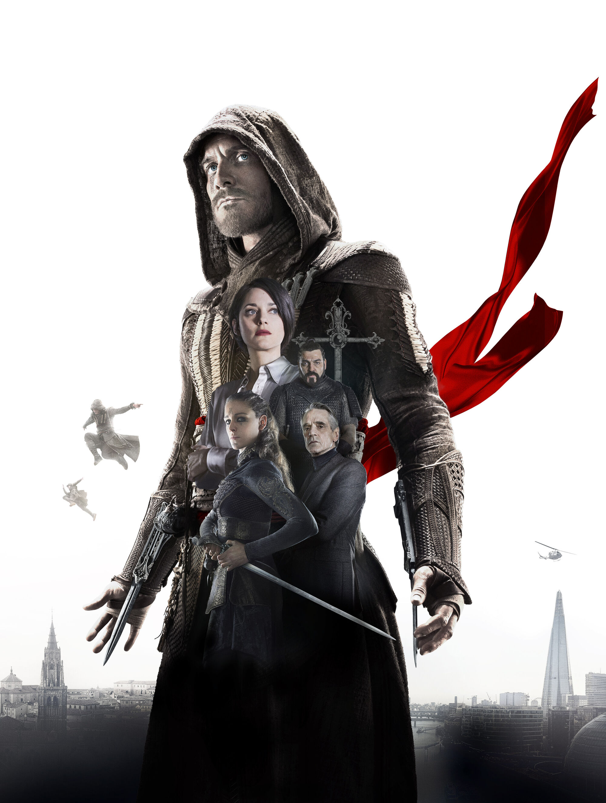 assassinand 39 s creed 3 weapons. textless assassin\u0027s creed poster assassinand 39 s 3 weapons