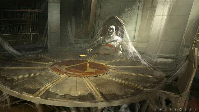 File:Altair's Death.jpg