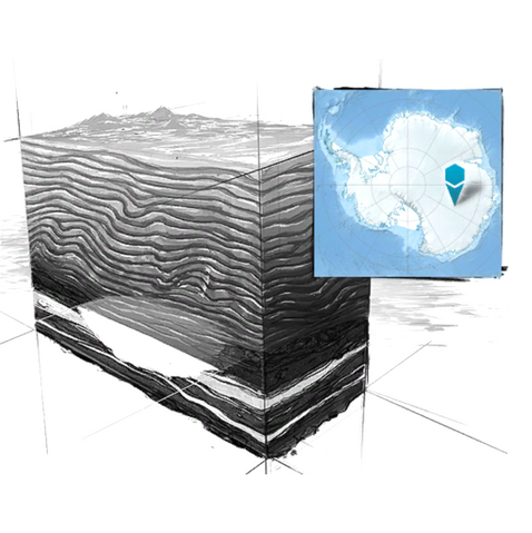 File:AC4 Lake Vostok.png
