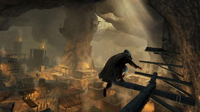 File:ACR screenshot Cappadocia 02.jpg