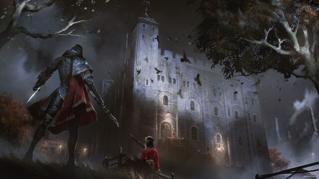 File:ACS Her Majesty's Royal Palace and Fortress - Concept Art.jpg