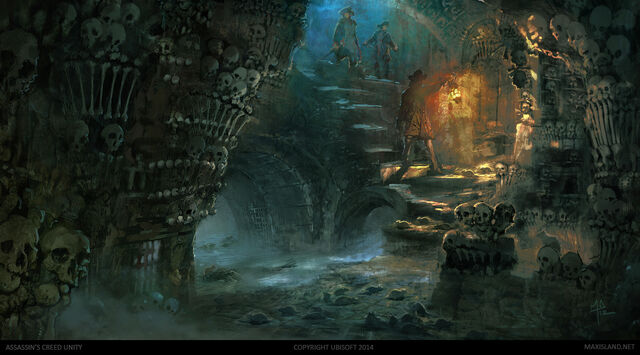 File:ACU Catacombs - Concept Art.jpg