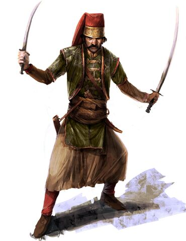 File:Agile Ottoman fighter Artwork.jpg