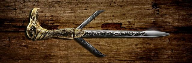 File:Cane Sword.jpg