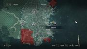 AC4 Map
